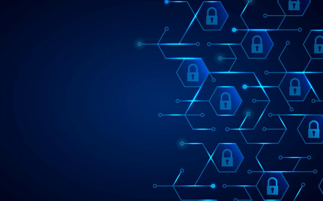 Qu'est-ce qu'une attaque DDoS et la protection Arbor ?