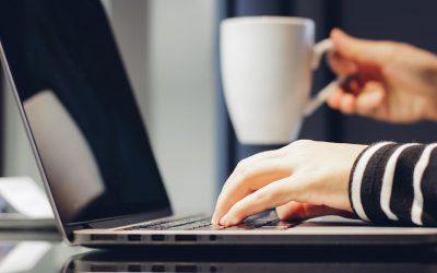 Comment lancer mon blog en 24h avec WordPress et Softaculous ?