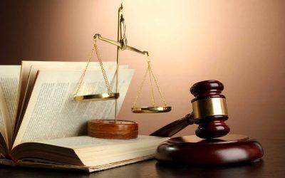 Classement des 5 meilleurs thèmes WordPress pour avocat