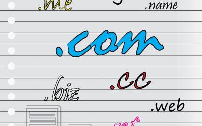 Comment choisir un nom de domaine, où l'acheter et combien ça coûte ?
