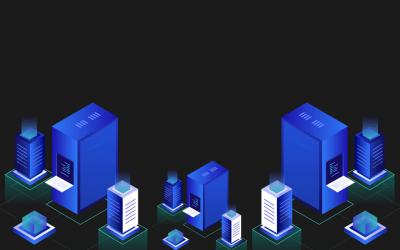 Bluehost ou EasyHoster ? Avis & comparatif des hébergeurs Web